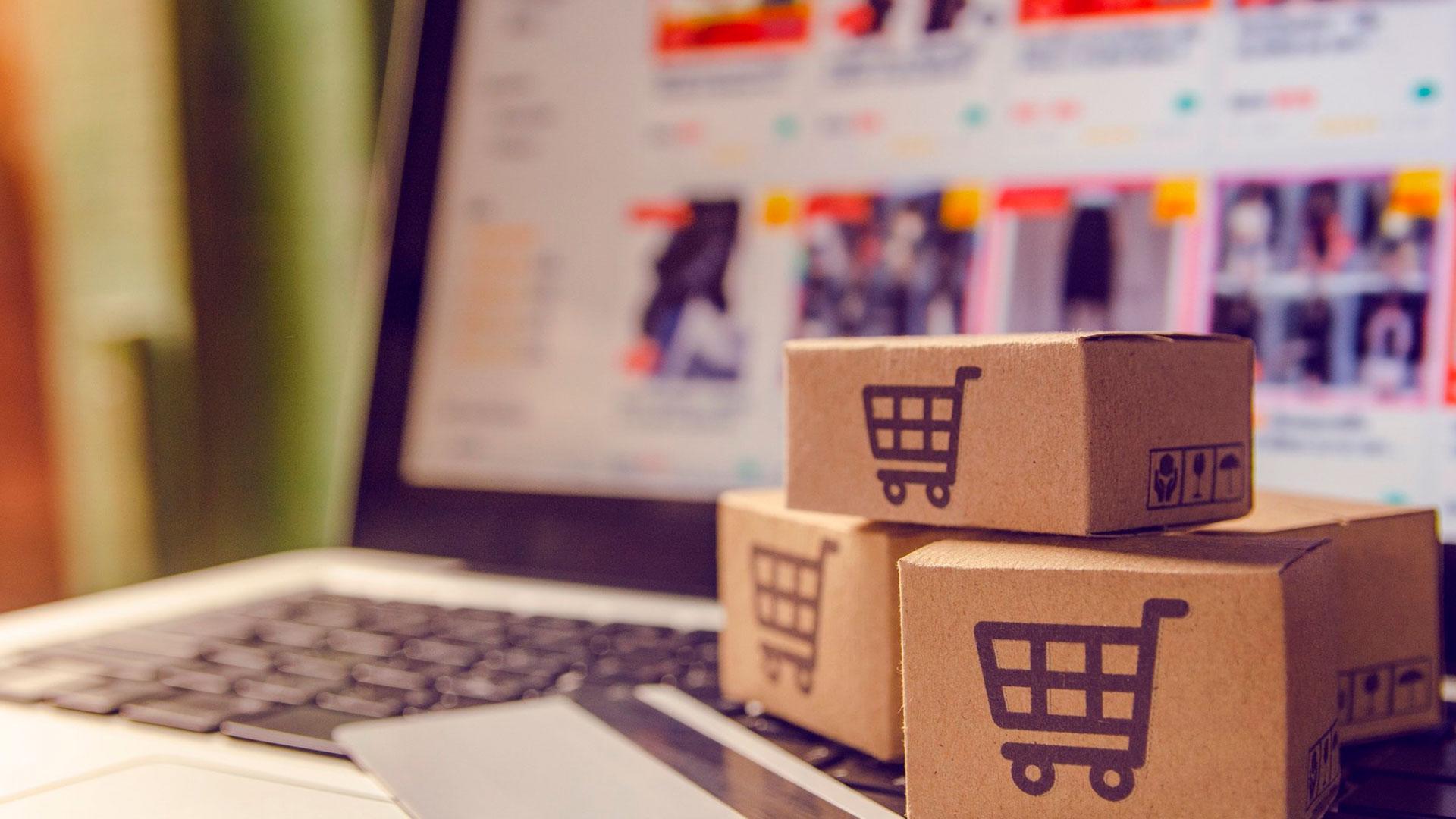 Como divulgar minha Loja Virtual? Artigo completo e bem explicado
